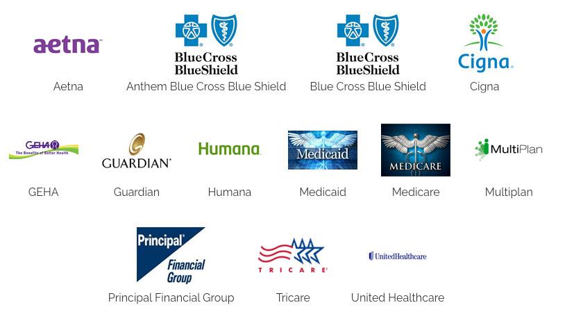 Financial Companies